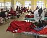 인도 아삼 주에서 '독성 밀주'로 최대 100여명 사망(종합)