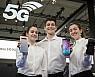 [MWC 2019]삼성전자, 스마트폰부터 통신장비까지 5G 상용 기술력 선보인다
