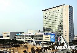 광주시 상업지역 주거복합 건축규제 조례 내달 15일 공포