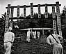전통문화·고공농성…작품에 시대·역사성 담는다