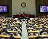 대정부질문 오늘 마지막날…미세먼지·탈원전·4대강 도마에