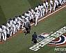 MLB 개막전 로스터 외국 선수 251명…도미니카공화국 최다 102명