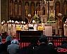 천주교신자, 인구의 11%···65세 이상 19.4%로 고령화