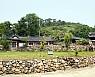 신안군 '1004섬 시티투어버스' 운영