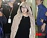 휘성, 프로포폴 투약 부인···에이미