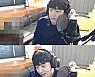 박유천 동생 박유환
