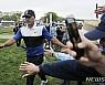 켑카, PGA 챔피언십 우승…4번째 메이저대회 왕좌