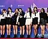 그룹 '프리스틴' 2년만에 해체, 결경·예하나·성연 잔류