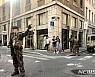 프랑스 리옹서 사제 폭탄…최소 7명 부상, 사망자 없어