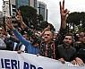 알바니아 대통령, '정치적 긴장'이유로 지방선거 취소