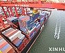 [올댓차이나] 베트남, 중국산 위장 '대미 우회수출' 단속 강화