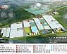 전남 스마트팜 혁신밸리 조성 박차…기본사업계획 8월 승인 목표