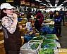 광주 각화동 농산물도매시장 이전사업 재추진