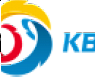 퓨처스리그, 인공지능 기사 '케이봇(KBOT)' 오늘부터 서비스
