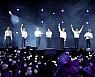 방탄소년단, 22~23일 서울을 보랏빛으로 물들인다