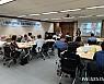 사학연금, 퇴직교직원 위한 전문강사 양성 교육과정 개최
