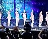 방탄소년단, 올해 상반기 미국서 실물앨범 판매 1위