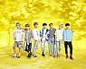 '방탄소년단' 싱글, 나흘 연속 일본 오리콘 정상 질주