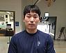 '돌아오는 안타지우개' 김호령, KIA 외야 구도 어떤 변화?