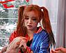 """[DA:클립] '마리텔2' 정형돈X장성규, 돈토시오·가위선넘규 변신 """"별 걸 다 해"""""""