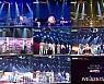 JTBC '슈퍼밴드' 결선 여섯팀, 전국 투어콘서트 벌인다