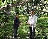 [동정]신현곤 aT 식품수출이사, 태풍 태풍 피해상황 점검