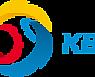 KBO, 심판 운영 개선안 발표