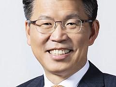 [프로필]은성수 금융위원장 후보자···난제 푸는 '위기의 해결사'