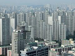 [분양가상한제]신축 귀하신 몸···서울 집값, 이어 달리기 '우려'