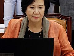 '손혜원 부동산' 몰수보전 못한 까닭···법원