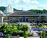 여수시, 일본 수출규제 피해기업 지방세 지원