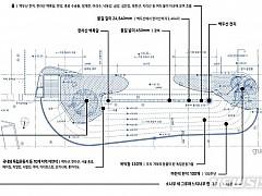 인사동 태화관터에 '3·1 독립선언광장'···국내외 돌로 조성