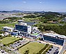 신안군 주민참여형 태양광사업 본궤도