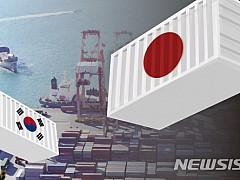 日관방·경산상, 韓의 日백색국가 제외조치에 대응자제