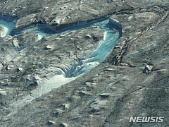 7월 북극권 최고기온 34.8도···전 세계 7월 평균기온 사상최고