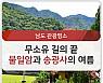 '무소유 길' 끝에서 만나는 송광사&불일암