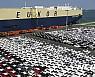 광주·전남 7월 '수출입 감소'···흑자 규모도 줄어
