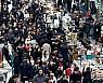 청년들이 떠나는 광주·전남···2분기에만 무려