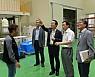 김종식 목포시장, 일본 수출규제 대응 논의