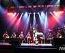 '여름 마무리' 광주프린지페스티벌 24일·31일 버스킹 무대