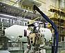 로봇 실은 러시아 우주선, 우주정거장 도킹 실패···27일 재시도
