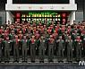 [광주소식]공군1전비, 새내기 조종사 58명에 '빨간마후라' 수여 등