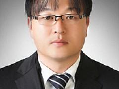 전남대병원 배인호 연구교수 '한국혈전지혈학회서 우수포스터상'