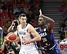 아르헨티나-스페인, FIBA 농구월드컵 결승 격돌
