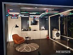 아파트도 '취존' 시대···맞춤형상품 '인기몰이'