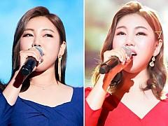 송가인, 11월3일 데뷔 후 첫 단독 리사이틀 개최
