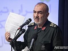 이란, 美공격 가능성에