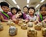 북구, 어린이 대상 오감만족 공예놀이 열어