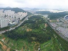 '민간공원 비리 의혹' 행정부시장 등 자택 압수수색
