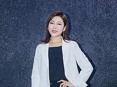 """송가인 행사비 논란 """"3500만원까지···양심 찔리는 짓"""""""